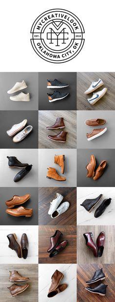 Las 577 mejores imágenes de zapatos en 2019 | Zapatos