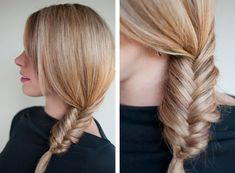 Hairstyles 2013 - 2013 Haircut & Hair Trends - See What's Trendy This Year