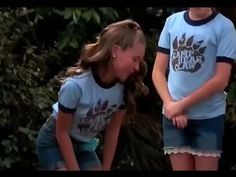 Mackenzie Ziegler On Nicky, Ricky, Dicky, & Dawn! - YouTube What do you think? ♥Dancemoms luver♥