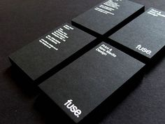 minimalist business card_3