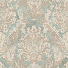 Page 30 of 20 for Damask Wallpaper - Elegant Damask Patterns French Wallpaper, Accent Wallpaper, Dining Room Wallpaper, Beige Wallpaper, Victorian Wallpaper, Old Wallpaper, Luxury Wallpaper, Custom Wallpaper, Textiles Sketchbook