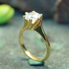engagement-ring-0101