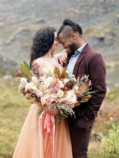 The Ultimate Guide to Planning a Wedding or Elopement in Alaska – Outland Events – Corinne Graves – Bridal Musings 18 When To Get Married, Getting Married, Wedding Trends, Wedding Venues, Alaskan Wedding, Eclectic Wedding, Bridal Musings, Bridesmaid Dresses, Wedding Dresses