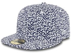f0747b0335711 Sping 15 LIBERTY 59Fifty Fitted Caps by NEW ERA Fitted Caps