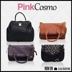 New brand alert! LBB now has Lionel #handbags! http://lbb.ag/b1uE ...