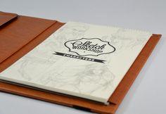Sketch Workshop - full bundle £58.99 https://shop.3dtotal.com/sketch-workshop/sketch-workshop-bundle.html