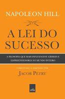 BIBLIOTECA DA FATIMA: A lei do sucesso