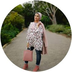 @shinysequins_blog Wearing our Crimp Hijab in stone and looking simply amazing! #itsthathijabifeeling. www.hidden-pearls.co.uk. . . . .. modestfashion #hijab #modest #hijabfashion #fashion #hijabstyle #fashionblogger #ootd #modesty #modestwear #london #hijabi #fashionaddict #headwrap #turbanista #turbans #muslimah #hijabista #hijabers #hijabfashion #muslimah #hijabstyle #hijabi #instafashion #muslimwear #islam #muslimahfashion #instagood #scarves #halal Fashion Group, Only Fashion, Fashion Beauty, Girl Fashion, Modest Wear, Modest Outfits, Hijab Fashion, Fashion Outfits, Hijab Dress Party