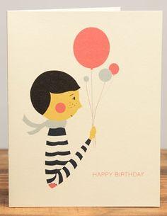 card illustration by Jill Labieniec