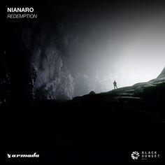 Nianaro - Redemption http://www.demagaga.com/2016/10/25/nianaro-redemption/