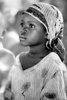 it brings tears to my eyes when I see this face and know of all the atrocities taking place in third world countries. What can I do to help?