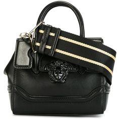 Versace mini Palazzo Empire crossbody bag ( 1 053d247e4964b