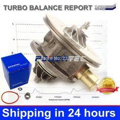 99.00$  Watch here - http://aliirr.shopchina.info/1/go.php?t=32258102103 - KP35 54359880009 54359700009 turbo cartridge 0375G9 0375K0 turbo CHRA for Citroen C 1 1.4 HDi / Citroen C 2 / Citroen C 3 99.00$ #magazineonlinewebsite