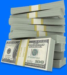 Mega Jackpot Participation & Prize Payment Directive
