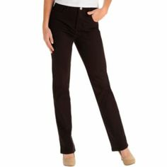 Lee ® Classic-Fit Jeans