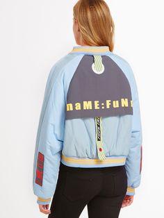 jacket161117002_2