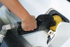 Шта затвара мале пумпе? - http://www.vaseljenska.com/ekonomija/sta-zatvara-male-pumpe/