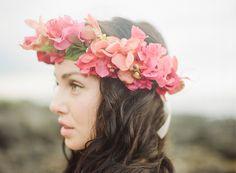 zdjęcie: WarmPhoto Photography