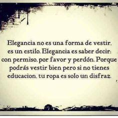 Más claro Imposible! #frases #exito #motivacion #armonia #felicidad #paz #autoestima #serfeliz #optimismo #love #followme #dejarfluir #happy #quoteoftheday #espiritu #elevacion #mentepositiva #amor #esperanza #buenasvibras #follow #corazon #soul #imaginacion #autocontrol #venezuela #risas #vida #pensamientos #pasion