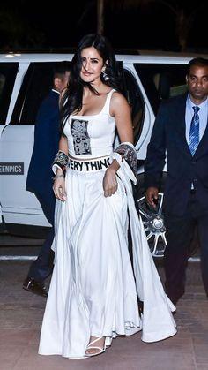 Bollywood Actress Hot Photos, Indian Actress Hot Pics, Indian Bollywood Actress, Most Beautiful Indian Actress, Indian Actresses, Picture Of Katrina Kaif, Katrina Kaif Hot Pics, Katrina Kaif Photo, Katrina Kaif Body