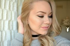 NEUTRAL DAYTIME LOOK // All The Little Royals
