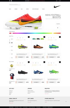 E-commerce_theme