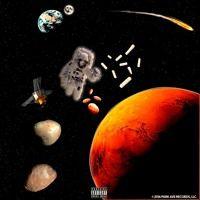 Stream MARS (HD AUDIO) Prod by Ballin Bari Beats by Bronzo from desktop or your mobile device Best Hip Hop, Rap Music, Bari, Audio, Wraps, Rap