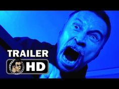 The best place for video content of all kinds. Please read the sidebar below for our rules. Best Tv Shows, Favorite Tv Shows, Trainspotting 2, Jonny Lee Miller, Movies Coming Soon, Latest Movie Trailers, Ewan Mcgregor, Tv Episodes, Comedy Movies