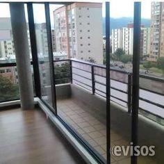 APARTAMENTO COLINA CAMPESTRE ARRIENDO Apartamento en Colina Campestre para estrenar, área 95 m2, .. http://bogota-city.evisos.com.co/apartamento-colina-campestre-arriendo-id-445786