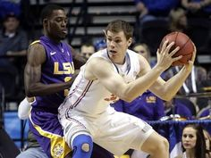 Florida's Murphy 'a nightmare matchup' for defenses