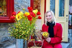 Evelyne Gemma Photography | Portrait Photographer Barrie, Wedding Photographer Barrie, Ontario Portrait Photographers, Ontario, Table Decorations, Photography, Wedding, Home Decor, Mariage, Homemade Home Decor, Fotografie