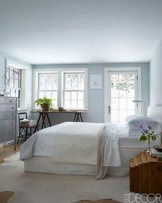 http://2.bp.blogspot.com/-gbFQc3HJwdk/UsTt3WjQtVI/AAAAAAAAcE0/S0Vo_1CBIT8/s1600/bedroom+elle+decor1.jpg