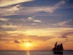 barca_5-t2.jpg (270×203)