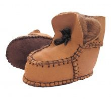 pram shoes | tobedreams Baby Feet, Badge, Baby Shoes, Pairs, Winter, Leather, Fashion, Winter Time, Moda