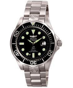 Invicta Pro Diver 3044 Automatic Kopen? - Watch2Day