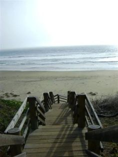 costa oeste de california California, Beach, Water, Outdoor, West Coast, Beaches, United States, Viajes, Places