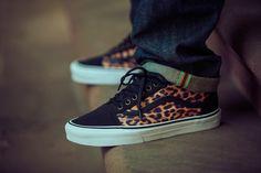Cheetah Cheetah Birthday, Vans Authentic, Animal, Sneakers, Shoes, Fashion, Tennis, Moda, Slippers