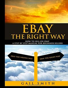 Get Out Of Debt, Ebay Auction, Yard Sale, Selling On Ebay, Helpful Hints, Things To Sell, Wealth, Amazon, Building