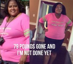 Deandra is doing great with skinny body max during the day and hiburn8 at bedtime! You can do this too! Get a 3 month supply of each for 179.00 with a 90 day EMPTY BOTTLE money back Guarantee www.mrsmcgraw.com