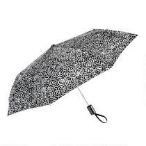 Gifts for the Family Christmas Tree Store, Family Christmas Gifts, Family Gifts, Holiday Gifts, Seasonal Decor, Holiday Decor, Umbrellas, Great Gifts, Black White