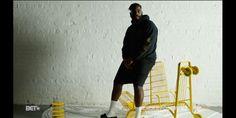 "Decoded - Tobe Nwigwe Breaks Down the Lyrics of ""I'm Dope"""
