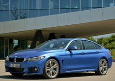 (combined for year-over-year consistency) - BMW North America Bmw Serie 4, Dvd Player, Escape, Bmw 4, Sport 2, Car Ins, Luxury Cars, North America, Consistency