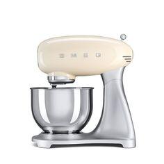 smeg mixer // west elm
