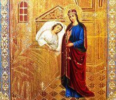 Credința și rugăciunea pot duce la vindecări miraculoase a celor bolnavi | La Taifas Blessed, Painting, Women's Fashion, Art, Art Background, Fashion Women, Painting Art, Womens Fashion, Kunst