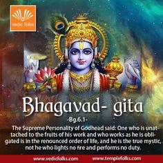 Radha Radha, Radha Krishna Quotes, Krishna Art, Hindu Quotes, Gita Quotes, The Mahabharata, Magic Quotes, Vedic Mantras, Lord Krishna Wallpapers