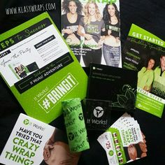 Join Me & My ItWorks teamtoday!  Joining you will be eligible for $500 bonus in 60days !  Earn $599 in a month in commission !   Let's Get You Started !!!! Call/Text/Sasha210-802-5833Leave email below theses spots will fill quick !!  #Entrepreneur #ChangeYourLife #JoinUs #MoneyMaker #SashaWraps #TeamNoLimits #FinancialFreedom #OwnYourTime #WorkFromHome #BeYourOwnBoss #DebtFree #Friendships #Fun #Freedom #Excited #Happy #Success
