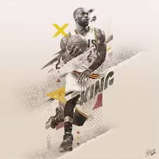 Ptitecao studio - sport graphic designer - nba art collection, vol. Sport Volleyball, Sport Basketball, Basketball Design, Sport Football, Sports Graphic Design, Sport Design, 3d Design, Bikini Shop, Sports Graphics