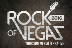 Catch free Las Vegas concerts here at Fremont Street Experience, including Joan Jett & The Blackhearts, 3 Doors Down, Melissa Etheridge and Smash Mouth.