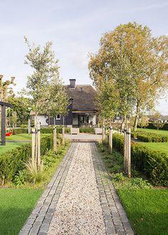 www.buytengewoon.nl landelijke-tuinen landelijke-tuin-bij-gerenoveerde-boerderij-in-uddel.html