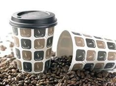 buy now   £8.04   One-ply coffee cup.     ...Read More